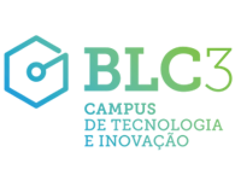 BLC3 - Technology and Innovation Campus